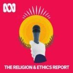 The Religion and Ethics Report