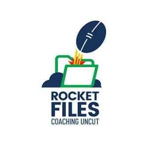 Rocket Files – Coaching Uncut