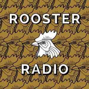 Rooster Radio - Stories & Insights from Entrepreneurs and Leaders in Business, Health, Tech & More