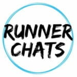 Runner Chats Podcast