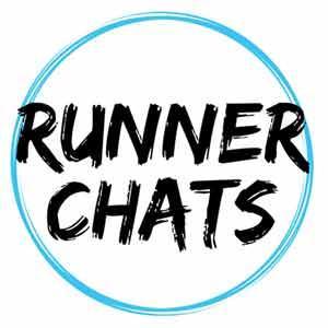 Runner Chats Podcast