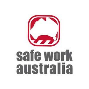 Virtual Seminar Series | Safe Work Australia