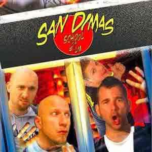 San Dimas School Of Film