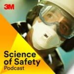 3M Science Of Safety