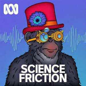 Science Friction