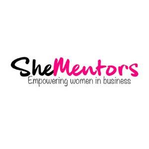 She Mentors