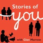Stories Of You Podcast