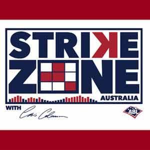 Strike Zone Australia