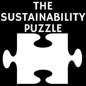 Sustainability Puzzle: Putting The Piece Together
