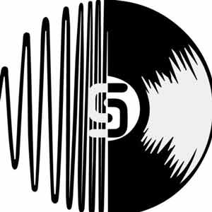 SwitchState Drum & Bass: Podcast