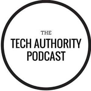 The Tech Authority Podcast