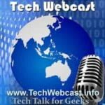 Tech WebCast