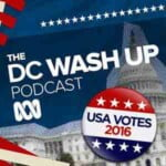 DC Washup