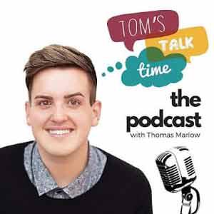 Tom's Talk Time