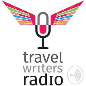 TravelWritersRadio
