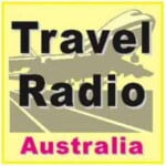 Travelradio Australia