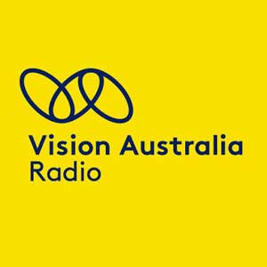 Talking Tech Vision Australia