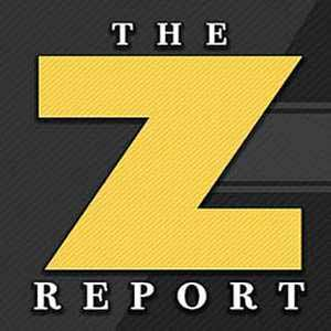 The Z-Report
