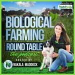 Biological Farming Round Table