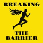 Breaking The Barrier: A Marathon Journey
