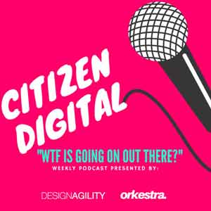 Citizen Digital