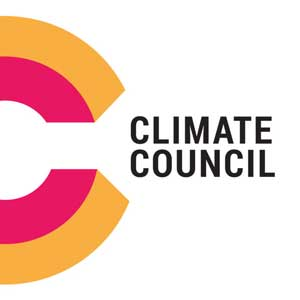 The Climate Council Podcast