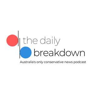 The Daily Breakdown