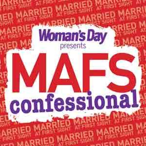 MAFS Confessional