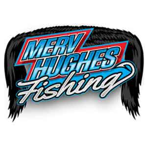 Merv Hughes Fishing Show