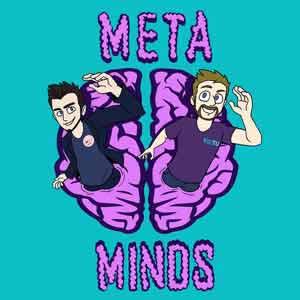 Meta Minds