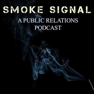 Smoke Signal Podcast