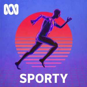 Sporty - ABC RN