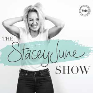 The Stacey June Show