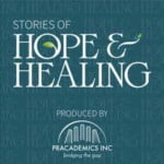 Stories Of Hope And Healing