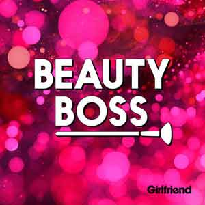 Beauty Boss Podcast