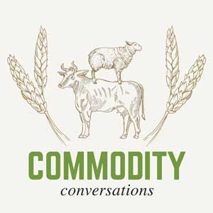 Commodity Conversations