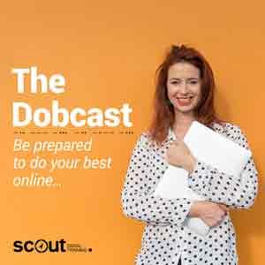 The Dobcast