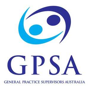 GPSA Podcast