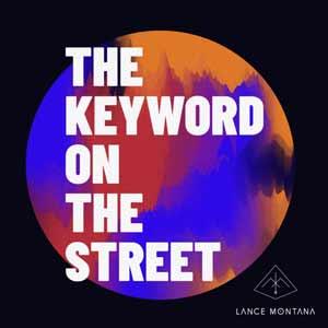 Keyword On The Street