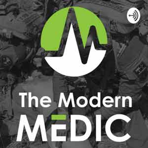 The Modern Medic