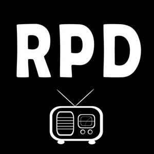 Radioplay-Date