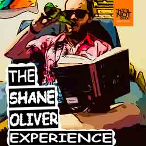 The Shane Oliver Experience