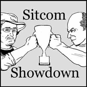 Sitcom Showdown