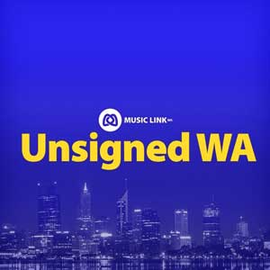 Unsigned WA