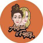 Aussie & Fancy Breakdown