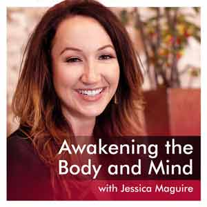 Awakening The Body And Mind