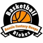 BasketBall Blokes - NBL Fantasy And Aussie Basketball