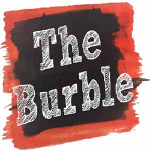 The Burble