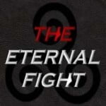 The Eternal Fight Podcast