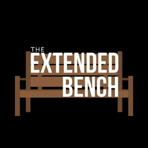 The Extended Bench: AFL Fantasy Podcast